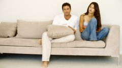 What to do if there is no sexual attraction to husband