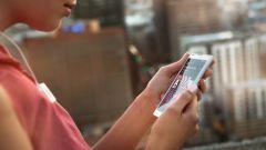 Как восстановить контакты на «Андроиде»