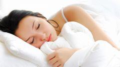 Долгий сон: вред или польза