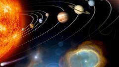 Каким образом соотношение планет влияет на человека