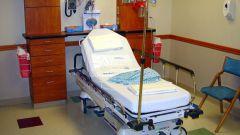 Могут ли уволить за частые больничные