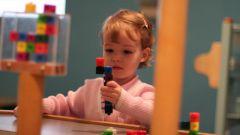 Что такое когнитивное развитие