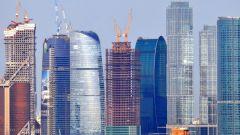В каком городе России  жить лучше всего