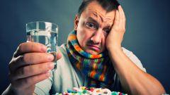 Что нужно делать, чтобы не заболеть зимой