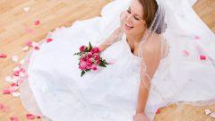 Выкуп невесты: смешной и веселый ритуал