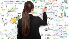 Как создать собственный малый бизнес