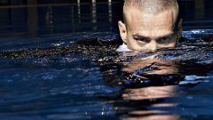 Сонник: к чему снятся прыжки в воду