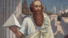 Что такое стрелы Пифагора