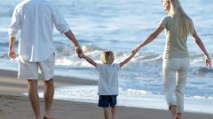 Зачем жить в браке ради детей