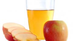 Готовим сидр яблочный: рецепт отличного вина