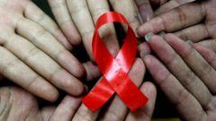Стоит ли жить, если у тебя ВИЧ