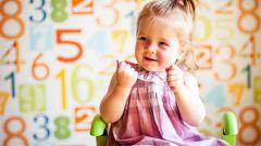 Логоритмика для малышей: что это и зачем это нужно