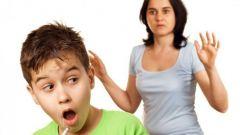 Что делать, если ребенок курит