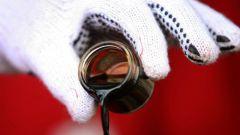 Что получают из угля и нефти