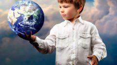 Features self-assessment of Junior schoolchildren