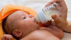 Сколько бутылочек нужно новорожденному и как их выбрать