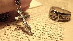 Что дает человеку вера в бога