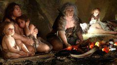 Почему древние люди не наносили вреда природе