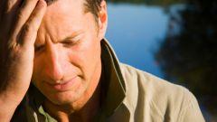 Как оказывается психологическая помощь в кризисных ситуациях
