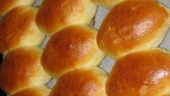 How to make a yeast dough for pies