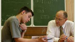 Высшее образование: платное в хорошем вузе или бюджетное в среднем