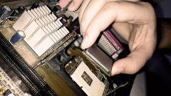 Что такое сокет процессора