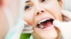 Вкус крови во рту: возможные причины