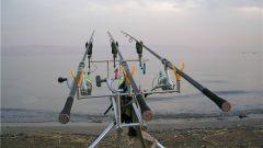 Классика рыбной ловли или как оснастить поплавочную удочку