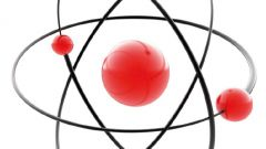 Какие частицы входят в состав атома