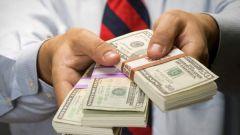 Бывает ли зависимость от кредитов