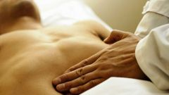 Катаральный гастрит: причины возникновения, симптомы и лечение...