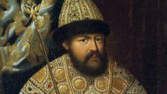 Соборное уложение 1649 года: историческое значение