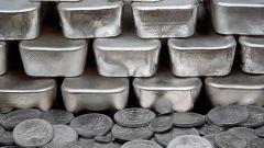 Что такое техническое серебро