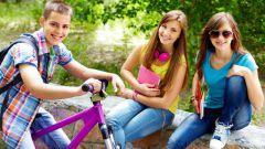 Что такое самостоятельность и как ее развить у подростка