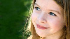 Какими могут быть последствия менингита у детей