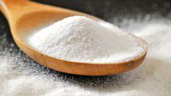 Чем заменить соду в рецептах