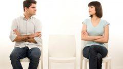 В чем смысл отношений между мужчиной и женщиной