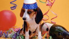 С чем связано плохое настроение перед днем рождения