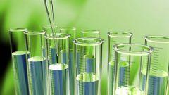 Хлорная кислота: химические и физические свойства, получение и применение