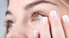 Что такое ленивый глаз и чем он опасен