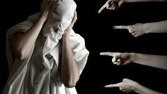 Как бороться с зависимостью от мнения окружающих