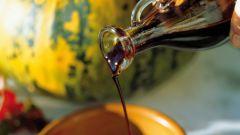 Тыквенное масло - применение и полезные свойства