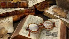 По каким критериям можно судить о богатстве языка