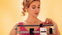Как рассчитать свой идеальный вес