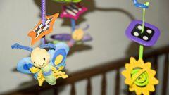 Как сделать украшения для детской комнаты своими руками