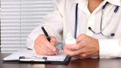 Лечение уретрита: препараты