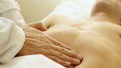 Описторхоз: причины возникновения, симптомы и лечение