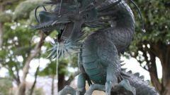 Восточный гороскоп: что ждет родившихся в год Дракона