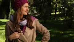 Кашемировое пальто – уют и комфорт при любой погоде