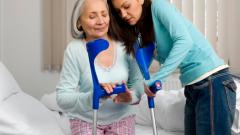 Перелом таза – лечение и последствия